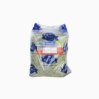 Alfalfa King Timothy Hay 10lbs Real Pack Kemasan Asli 1st Cut