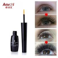 138c85d62ef ARSYCHL Eyelash Growth Serum New Style Eyelash Enhancer Eye Lash