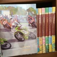 Child Craft buku import anak bahasa inggris