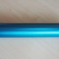 Mata Coring Zi-Tec Dia 25 mm (25x450x1-1/4UNC)
