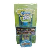Wintide Deluxe Giant Bubbles Kit