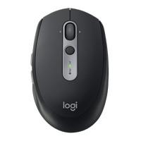 Logitech M590 Multi Device Wireless Mouse