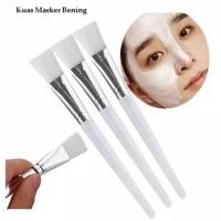 [Best seller] Kuas masker brush mask import