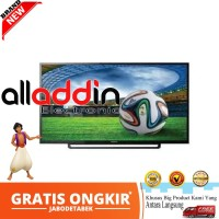 TV LED Sony Bravia KDL-32R300E