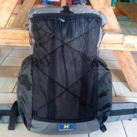 Info Kalahari Ultralight Backpack Semi Katalog.or.id