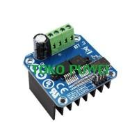 High Current Motor Driver H-Bridge Module BTS7960 43A for Arduino AO21
