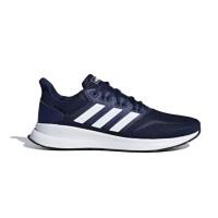 Adidas RUNFALCON M NAVY - F36201