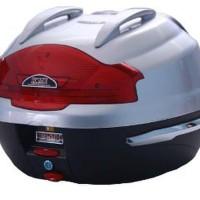 Harga limited box motor kmi 701 ukuran cm 47x44x37 berat 12 75 kg vo | Pembandingharga.com