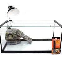 Aquarium DoPhin TT-808