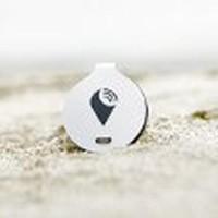 Harga termurah trackr | antitipu.com