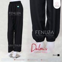Inner Pants by Fenuza Size XL