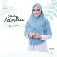 Azalia Khimar by Fenuza Size XL, XXL