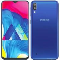 Samsung Galaxy M10 Ram 3GB 32GB Original New