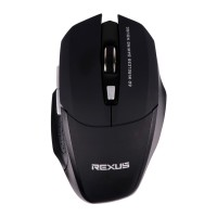 Rexus RX109 Xierra Professional Wireless Gaming Mouse