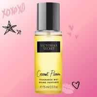 Victoria's Secret Body Mist Coconut Passion 75ml