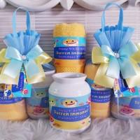 Souvenir Mug Susu custom/Souvenir Ultah/Milky Mug Custom/Mug Printing