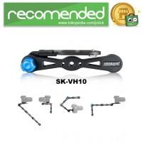 Sevenoak Multifunctional Pocket Rig - SK-VH10 - Hitam
