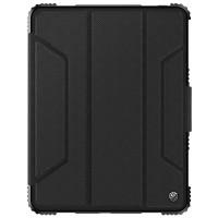 """Nillkin Bumper Magnetic Leather Flip Case iPad Pro 11"""""""
