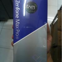 HANDPHONE ASUS ZENFONE MAX PRO M1 - ZB602KL 3/32GB GARANSI RESMI ASUS