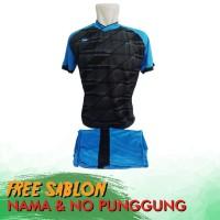 Jual Setelan Kaos Nike Zig Zag Kota Medan Mansyur Jersey
