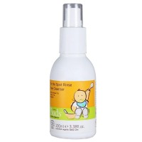 Buds Organics - On The Spot Rinse Free Cleanser 100 ml
