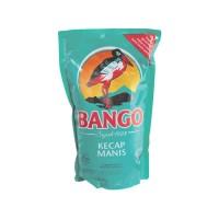 BANGO MANIS REFIL 575ML -JSM