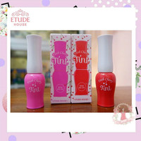 ETUDE HOUSE Fresh Cherry Tint - 9gr.