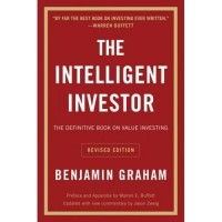 The Intelegent Investor