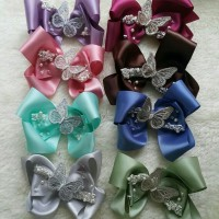 jepit rambut mimsy hair clip