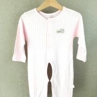 Baju Jumpsuit Anak Bayi Bahan Lembut Kualitas Terjamin Import K0054
