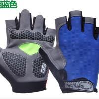 Harga terbaru sarung tangan sepeda gloves sepeda | antitipu.com