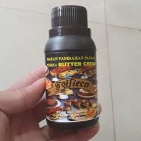 Toffieco/Tofieco/Tofiecco Butter Cream Pasta 100 ml