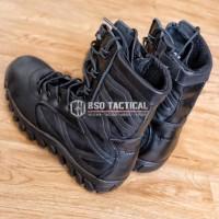 96d5cc5ec9b Jual Boots Import - Harga Terbaru 2019 | Tokopedia