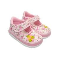 Sepatu Anak Perempuan Bunyi Cit Terbaru Usia 1-2 Tahun Murah Boots