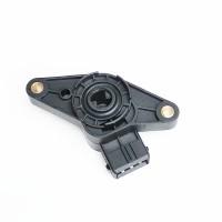 TPS Throtle Position Sensor - Fiat Peugeot 806 205 306 405 309