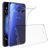 Harga tipis transparan silikon tpu case cover untuk htc x10 10 evo   antitipu.com