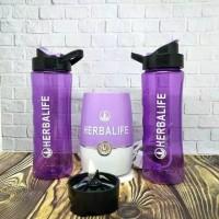 Blender #herbalife portable