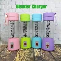 blender #herbalife portable blender changer multifungsi ready All