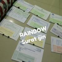 Harga Surat Dokter Kosong Jakarta Hargano.com
