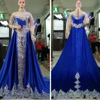 Harga gaun baju kebaya pengantin adat jawa | Pembandingharga.com