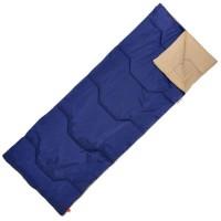 Tempat Tidur / Kasur Kemah / kasur Tenda Berkemah ORI 100% DECATHLON
