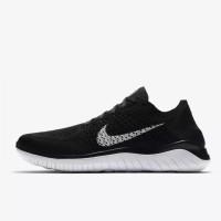 9e9a352c7b1 Jual Nike Free Rn Flyknit Murah - Harga Terbaru 2019 | Tokopedia