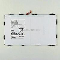 Harga Samsung Galaxy Tab S2 Katalog.or.id