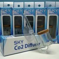 Diffuser SKY Nac