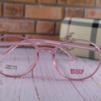 Jual Kacamata Levis - Beli Harga Terbaik  752d3e6906