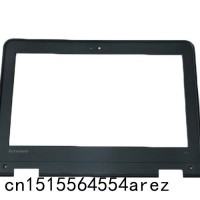New laptop Lenovo ThinkPad Yoga 11e LCD Bezel Cover/The LCD screen fra