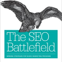 The SEO Battlefield: Winning Strategies for Search
