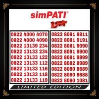 Harga nomor cantik telkomsel simpati loop 4g non indosat im3 xl as axis | Pembandingharga.com