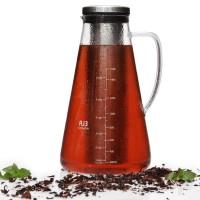 Ovalware RJ3 Cold Brew Carafe 1,5L