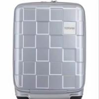 American Tourister Faro Koper Hardcase Size 20 inch